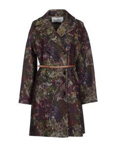 Valentino Coat - Men Valentino Coats online on YOOX United States - 41543332