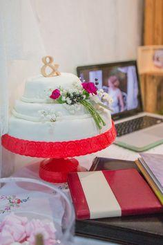 Targi ślubne w Rybniku - relacja :) Cake, Desserts, Food, Tailgate Desserts, Deserts, Kuchen, Essen, Postres, Meals