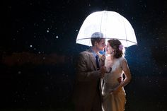 gold summer garden wedding - Google Search