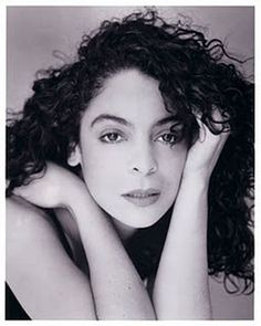 jasmine guy: my perfect obsession
