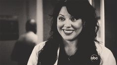 #Callie Torres #Grey's Anatomy Greys Anatomy Couples, Greys Anatomy Facts, Torres Grey's Anatomy, Callie Torres, Drama Tv Shows, Lexie Grey, Owen Hunt, Derek Shepherd, Grey Stuff