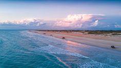 AU0031 - Cable Beach Sunset