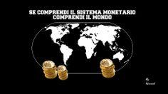 #sistema #monetario