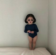Keep the best memory of your loved baby! Cute Asian Babies, Korean Babies, Asian Kids, Baby Boy Fashion, Toddler Fashion, Kids Fashion, Asian Fashion, Cute Baby Girl, Cute Little Baby
