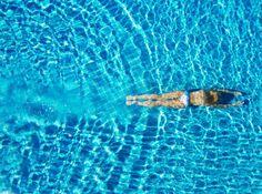 schwimmkurs schwimmen ünungen schwimmen lernen