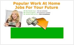 http://onlinebusinessopportunitysite.info/form.php?id=146638