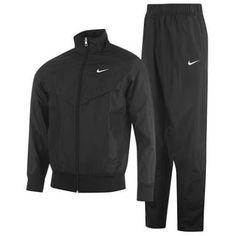 Nike | Nike Hybrid Woven Warm Up Tracksuit Mens | Mens Tracksuits Adidas Tracksuit, Adidas Sportswear, Clothing Ideas, Nike Jacket, Kicks, Warm, Suits, Boys, Jackets
