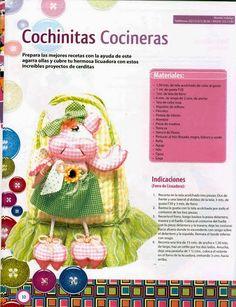 Cortinas maravilhosas on pinterest manualidades for Cortinas para el hogar