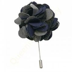 new handmade casule suit men's daily stick pin brooch