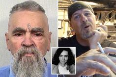 "CHARLES Manson told a pal ""Gone in the sky the dead but never die"" before professing ""love for all"" in what is believed to have been his last phone call from prison before he died.  Lon…"