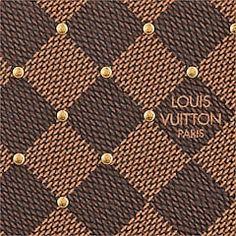 Zippy Coin Purse Damier Ebene - Small Leather Goods | LOUIS VUITTON ®