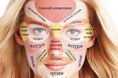 Сегодня мы рассмотрим рецепт отличной маски для уменьшения морщин вокруг глаз, для увлажнения и смягчения кожи. Готовить ее настолько элементарно просто, а эффект настолько хорош, что мы уверены, эта маска станет вашей любимой. Наносить ее лучше в виде патчей, чтобы частички маски не попадали непосредственно в глаза. Для приготовления такой маски вам потребуется всего 2 …
