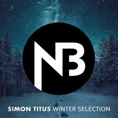 NightBrokers x Simon Titus - Winter Selection by NightBrokers on SoundCloud