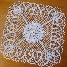 Узоры спицами и крючком — Fotoğraflar | OK.RU Baby Knitting Patterns, Free Crochet, Free Pattern, Mandala, Rugs, Handmade, Crochet Table Runner, Crochet House, Crochet Leaves