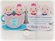 convite-cha-de-bebe-para-casal-de-gemeos-maternidade.jpg (1200×900)