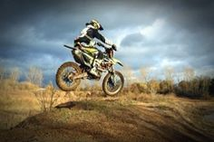 Find and Share off road activities, trails and events here! http://matifoli.com/activities/index/category_id/76/category_title/Off+Road+Motorsports