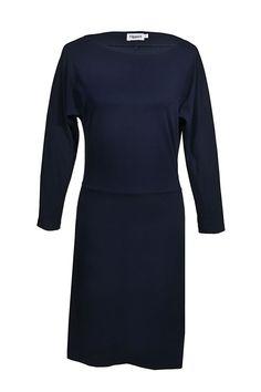 #FilippaK #dress #fashion #vintage #secondhand #mode #clothes #accessories #onlineshop #mymint