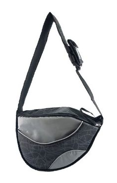 One for Pets The Messenger Pet Bag Blue ** Click on the image for additional details.(This is an Amazon affiliate link and I receive a commission for the sales)