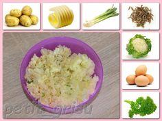 Okra, Potato Salad, Soup, Potatoes, Yummy Food, Baking, Ethnic Recipes, Gumbo, Delicious Food