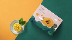 Creative Agency: Step Design  Project Type: Produced, Commercial Work  Packaging Content: Chinese pastry  Location: Xiamen, China   Hello,...
