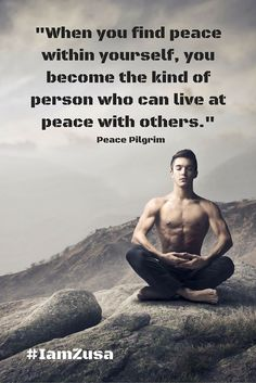 Find out more about yoga for men, at http://www.ZusaYoga.com. Yoga + Men = Better.
