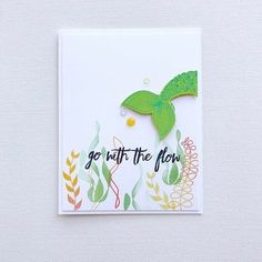 Have you seen our new Mermaid's Tail stamps and dies? The sentiments are crazy cool. 😎 They're going fast. So grab some for yourself before they swim away! Card by Link to stamps in bio. Papyrus Cards, Nautical Cards, Beach Cards, Mft Stamps, Cool Cards, Kids Cards, Greeting Cards Handmade, Homemade Cards, Cardmaking