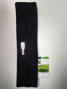 FlipBelt-World's Best Fitness And Running Belt Black Small - http://sports.goshoppins.com/exercise-fitness-equipment/flipbelt-worlds-best-fitness-and-running-belt-black-small/