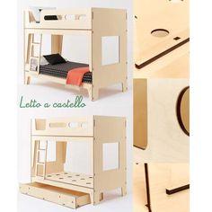Piccoli nordici: Blog Arredamento Interior Design Lifestyle
