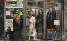 Álex de la Iglesia defiende en la Berlinale la comedia de terror de subgénero infernal