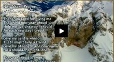 Happy New Year - Auld Lang Syne by Sissel (Live)  Movie happy new year everyone 1 this is worth a moment of your time
