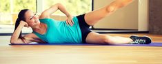 The Workout Routine You Can Stick To, From Personal Trainer, Shane McLean – The Path Magazine Training Plan, Strength Training, Easy Workouts, At Home Workouts, Posture Fix, Total Body Toning, Tough Mudder, Muscle Men, Get In Shape