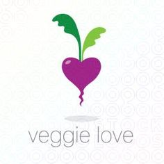 Heart+Beet+logo