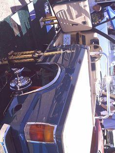 Arizona Lowrider Super Show At Phoenix Convention Center Slideshow - Car show phoenix convention center