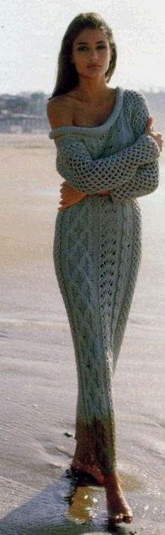 Sweater Cardigan in Mint...Beautiful!!