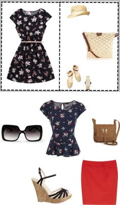 """Estate IPS"" by marisa-cagnetta on Polyvore"