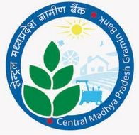 Happy Career Job Placement & Manpower Service in Ahmedabad: Central Madhya Pradesh Gramin Bank Officer & Office Asst Jobs 2013