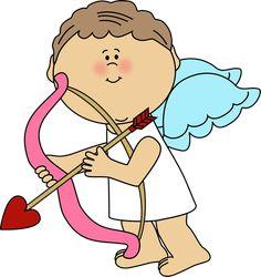 305 best clip art etc valentines images on pinterest backgrounds rh pinterest com valentine's day clip art valentine's day clip art free images