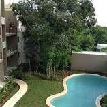 All Listings - Akumal Real Estate