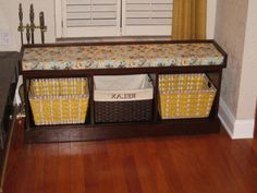 Entryway Storage Bench Plans Entryway Shoe Storage Bench Design Plans Plans