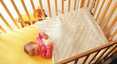 Eco Etiquette: Should I Freak Out About Formaldehyde In Baby Furniture? Baby Cot Mattress, Childhood Cancer, Baby Furniture, Bassinet, Cribs, Onesies, Kids Rugs, Forget, Sleep