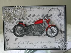 http://www.ebay.de/itm/Handgemachte-Karte-Geburtstag-Manner-Motorrad-Harley-Davidson-/331900767737?hash=item…
