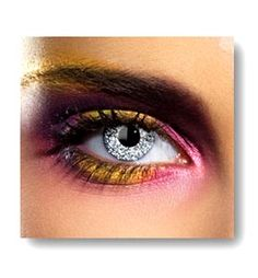 Most Rare Eye Color | Rarest eye colors in humans (not green) - Page 2 - Stormfront