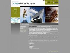 Hotel Zuffenhausen Stuttgart