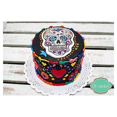 #torta #mexico #mexican #mexicana #cake #mexicancake #ohcupcake #lp #laplata…
