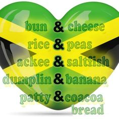 Jamaican Independence Day, Cheese Rice, Rice And Peas, Tee Shirts, Nyc, T Shirts, Tees, T Shirt, New York