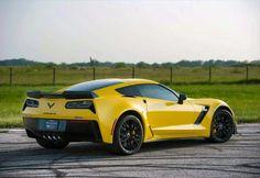 I love American muscle cars and whatever else catches my eye! 2015 Corvette, Chevrolet Corvette, Custom Bikes, Custom Cars, Toys For Boys, Cool Cars, Super Cars, Badass, Motorcycles