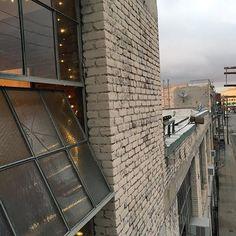L.A. Vibes. Lark #17 DTLA at the Lawrence Fodor Loft. #art #adventure #beauty #create #collaborate #lark #underground #communal #dinnerparty #goodtimes #goodvibes #simple #refreshing #inspirational #losangeles #artdistrict #california #january2016
