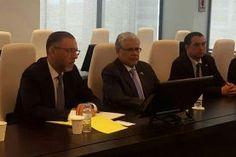 Durante la gira de actividades que realiza el Secretario de Desarrollo Sustentable, Marco Antonio Del Prete Tercero, en Corea del...