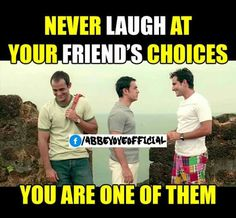 ideas for quotes friendship laughter bff Funny School Jokes, Some Funny Jokes, Crazy Funny Memes, Funny Facts, Besties Quotes, Best Friend Quotes, Friend Memes, Bffs, Girl Quotes