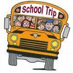 Hoodies for School Trips - https://blog.stitchandprint.co.uk/school-trip-hoodies/